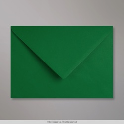 162x229 mm (C5) Clariana Dark Green Envelope