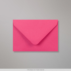 82x113 mm (C7) Clariana Bright pink Envelope