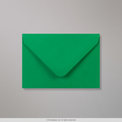82x113 mm (C7) Clariana Dark Green Envelope