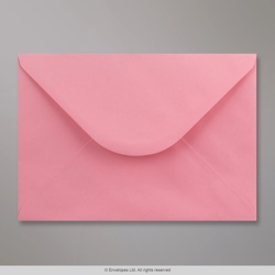 162x229 mm (C5) Pink Envelope