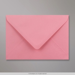 114x162 mm (C6) Pink Envelope