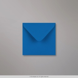 GC110110BB - 110x110 mm Clariana Bright Blue Envelope