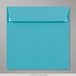 155x155 mm Clariana Mid Blue Envelope