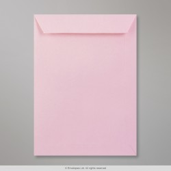 324x229 mm (C4) Clariana Pale pink Envelope