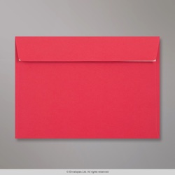 162x229 mm (C5) Clariana Bright pink Envelope