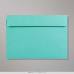 162x229 mm (C5) Clariana Robin Egg Blue Envelope