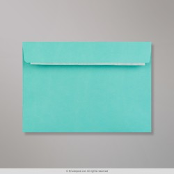 114x162 mm (C6) Clariana Robin Egg Blue Envelope