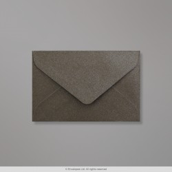 62x94 mm Medium Taupe Pearlescent Envelope