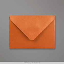 82x113 mm (C7) Copper Pearlescent Envelope