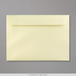 162x229 mm (C5) Champagne Pearlescent Envelope