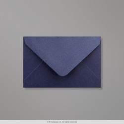 62x94 mm Midnight Blue Pearlescent Envelope