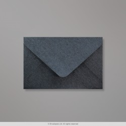 62x94 mm Slate Pearlescent Envelope