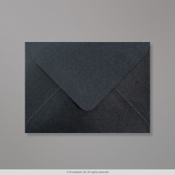82x113 mm (C7) Slate Pearlescent Envelope