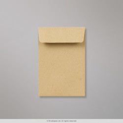 98x67 mm envelope manilla