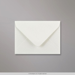 82x113 mm (C7) White Hammer Envelope
