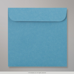 85x85 mm Blue CD Envelope