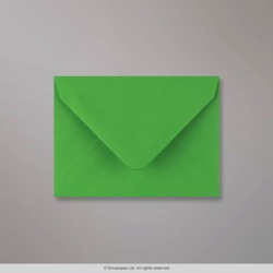 82x113 mm (C7) Fern Green Envelope