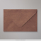 62x94 mm Bronze Ore Textured Envelope